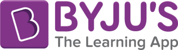 BYJUS_NEW_LOGO