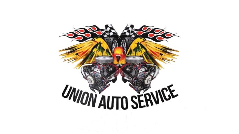 Logo cleaned