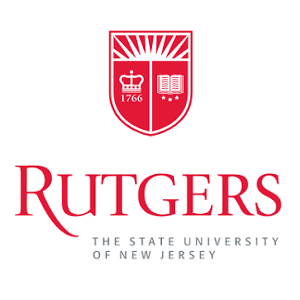 rutgers-new-jersey