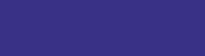 VIT-logo-e1528277699798
